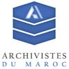 Archivistes du Maroc
