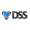 Distribution Securité Systèms