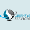 Oriensys Services