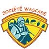 Wascade