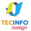 Tecinfo Design