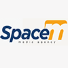 Space M