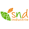 Snd Industrie