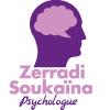 Zerradi Soukaïna