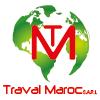 Traval Maroc