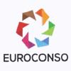 Euro Conso