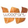 Wood'art