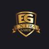 Extra Garde