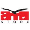 Ama Store Agadir