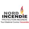 Nord Incendie