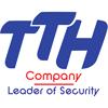 Tth company