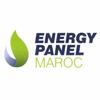 Energy Panel Maroc