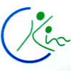 Centre Kin'Esprit