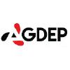 Agence General pour le Developpement des Entreprises et la Publicité