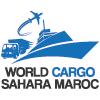 Cargo World Sahara Maroc