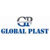 logo Global Plast