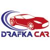 Drafka Car