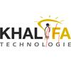 Khalifa Technologie images
