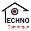 Techno Domotique