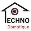 Techno Domotique