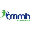 Mmh Assurance