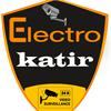 Electro Katir
