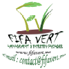 Fifa Vert