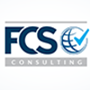 FCS Consulting images