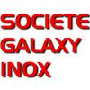 Galaxy Inox Mustapha images