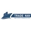 Trade Nav
