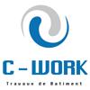 C-Work