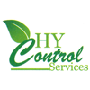 Hy Control Services