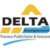Delta Enseignement