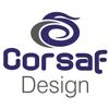 Corsaf Design images