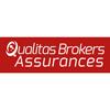 Qualitas Brokers