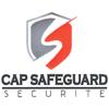 Cap Safeguard