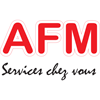 Afm Services