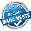 Maha Neste
