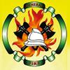 General Fire