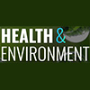 Health & Environment Save Solutions