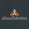 Bounouar  images