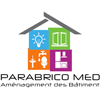Parabrico Med