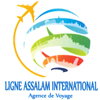 Ligne Assalam International