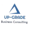Up - Grade consulting