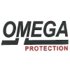 Omega Protection