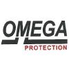 Omega Protection