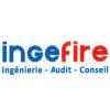 Ingefire