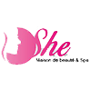 Salon She images