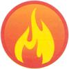 Planete Incendie