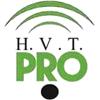 Hvt Pro